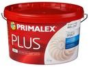 Primalex plus            40 kg