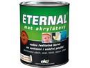 Eternal mat akrylátový  01 bílý           700g
