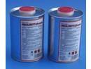 Perchloretylen VIA-REK  800 g