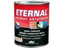 Eternal antikor akrylátový 07 červenohnědý 700 g