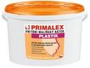 Primalex plastik        7,5 kg