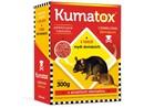 Kumatox G - granule      300 g