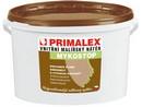 Primalex mykostop     7,5kg