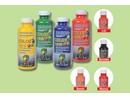 barva malířská tekutá zelená /kit/  500g