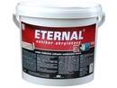 Eternal antikor akrylátový 07 červenohnědý 5 kg