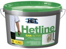 Hetline San malířský nátěr proti plísni bílý 7kg