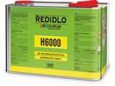 Ředidlo H 6000 do chlorkoučukových barev  9 l