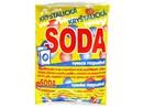 Soda krystalová Hlubna       1kg