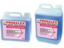 Primalex hloubková penetrace   3l