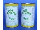 Konkor CAR  /VIA-REK/      950g