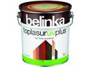 Belinka Toplazur 12 UV PLUS  0,75L
