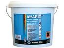 Amarit modrý             20 kg
