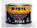 Bisil thermo černý 0199  0,7 kg