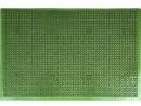 Rohož TRÁVA 37 x 56 cm - dílů / 2899914200