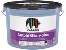 Caparol Amphisilan Plus CE X1 10L  fasádní barva silikonová