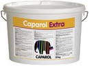 Caparol Extra B 25kg malířská barva bílá omyvatelná