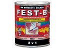 FEST B S 2141-0111    0,8 kg