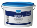 Herbol Herbosil fasádní nátěr Weiss 2,5L