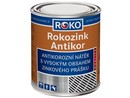 Rokozink antikor    8 kg