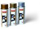 Prisma-Color Metallic 400 ml šedá 91054