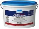 Herbol Herbosilit Aussensilikat TQ 12,5L