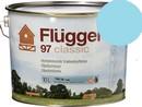 Flügger 97 Oliva 528 - 1l