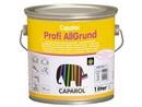 Caparol Capalac Profi AllGrund bílá CE 0,95L-zákl.měď,zinek,hliník