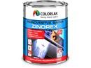 S 2211-2700 RAL 8017 Zinorex 3,5 L
