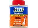 Ceys lepidlo kontaktní + štěteček  250ml          42503417