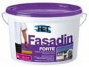 Fasadin Forte               12 kg