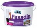Fasadin bílý              15+3kg