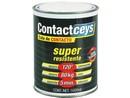 Ceys lepidlo kontaktní EXTREM štětec, 500ml  42503501