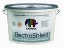 Caparol Electro Shield 12,5L-mal.zákl.VŘ,odvádí elektrom.záření
