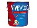 Vivewood 30 bílý lesk 750 ml