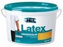 Latex univerzální HET    15 kg