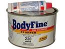 Body 220 tmel jemný Bodyfine 1 kg