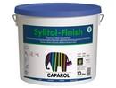 Caparol Sylitol Finish CE X1 2,5L báze k tónovaní