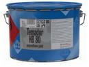 Tikkurila TEMADUR HB 80 TCL polyuretanový email báze 8,1L 51272230360