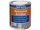 Rokozink antikor    1 kg