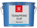 Tikkurila TEMAPRIME EUR TVH alk.zákl.báze 18L 18673260170