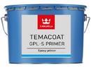 Tikkurila TEMACOAT GPL-S PRIMER TCH základní epoxidová báze 7,2L 17973230360