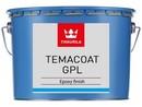 Tikkurila TEMACOAT GPL TVH Epoxidový email báze 6,7L 17073260360