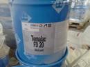 Tikkurila TEMALAC FD 20 TCH Alkyd email báze 18L 18473230170