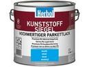 Herbol Kunststoff-Siegel MATT 0,75L