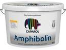 Caparol Amphibolin CE X1 2,5L fasádní barva disperzní na všechny podklady