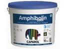 Caparol Amphibolin CE X1 10L fasádní barva disperzní na všechny podklady