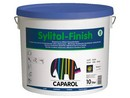 Caparol Sylitol Finish CE X1 10L