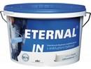 Eternal IN   6 kg
