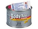 Body 255 Bodyalu  1 kg