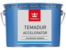 Tikkurila TEMADUR Accelerator 10 L 99007460060